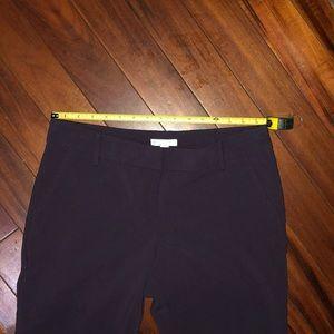 New York & Company Pants - NY&Co Trousers